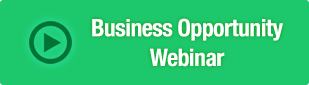 Business Opportunity Webinar