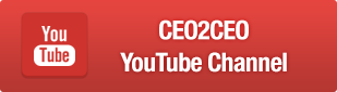CEO2CEO YouTube Channel